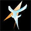 Frist44's avatar