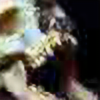 fristdynamo's avatar