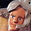 fristguy's avatar