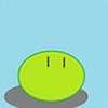 Fristy-Chan's avatar
