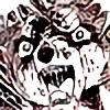 Fritaa's avatar