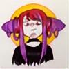 Fritaya's avatar