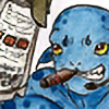 Fritman's avatar