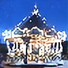 fritobandito1's avatar