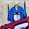 FritoFredrik's avatar