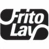 fritogotlayed's avatar