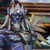 frits94's avatar