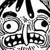 Fritz-Cozmo's avatar