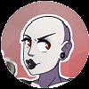fritzb's avatar