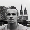 FritzDThiel's avatar