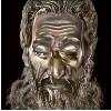 FritzGessler's avatar