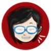 fritzkid's avatar