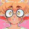 FritztheGoat's avatar