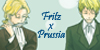FritzxPrussia