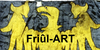 Friul-ART's avatar