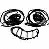 frius's avatar