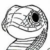 FRivArts's avatar