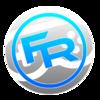 frivl's avatar
