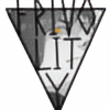 Frivolity2296's avatar