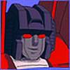 frivolity65's avatar