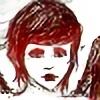 FrivolousMasquerade's avatar