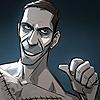 FrivoMutt's avatar