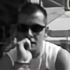 FriX1981's avatar