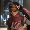 Frixcon's avatar