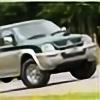 Frixosisawesome2002's avatar