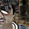 frizareihan's avatar