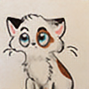 Frizbizliz's avatar