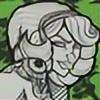 Frizelle's avatar