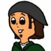 frizguru's avatar