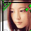 frizms3214's avatar