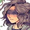 frizz-bee's avatar