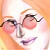frizzy-feline's avatar