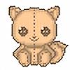 frizzy192's avatar