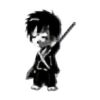Frizzybrokly123's avatar