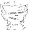 frizzykitty's avatar