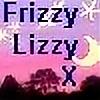FrizzyLizzy-x's avatar