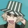 frizzylizzy98's avatar