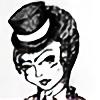 frizzymaniac's avatar