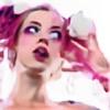 Frk-Nina's avatar