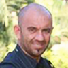 frkaksl's avatar
