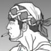 FrkDragmire's avatar