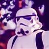 FrkDub's avatar