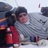Frkfotolien's avatar