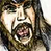 FRKlein's avatar