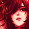 frlmng's avatar