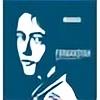 frmhin98's avatar